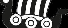 Stamm Normannen Wappen
